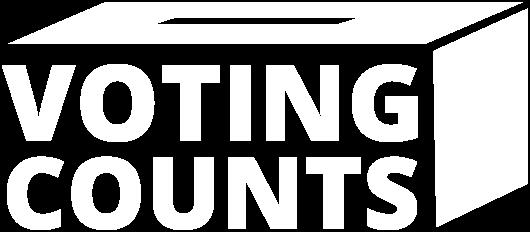 Voting Counts
